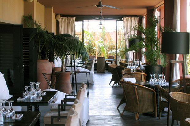 Morocco | Food Snob