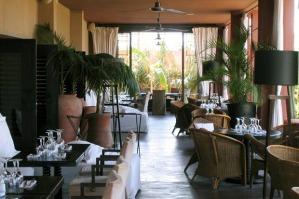 Bô & Zin, Marrakech | Food Snob