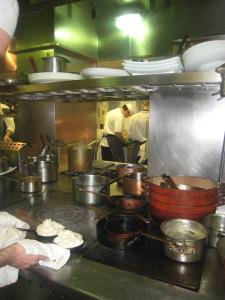 La Cuisine 4