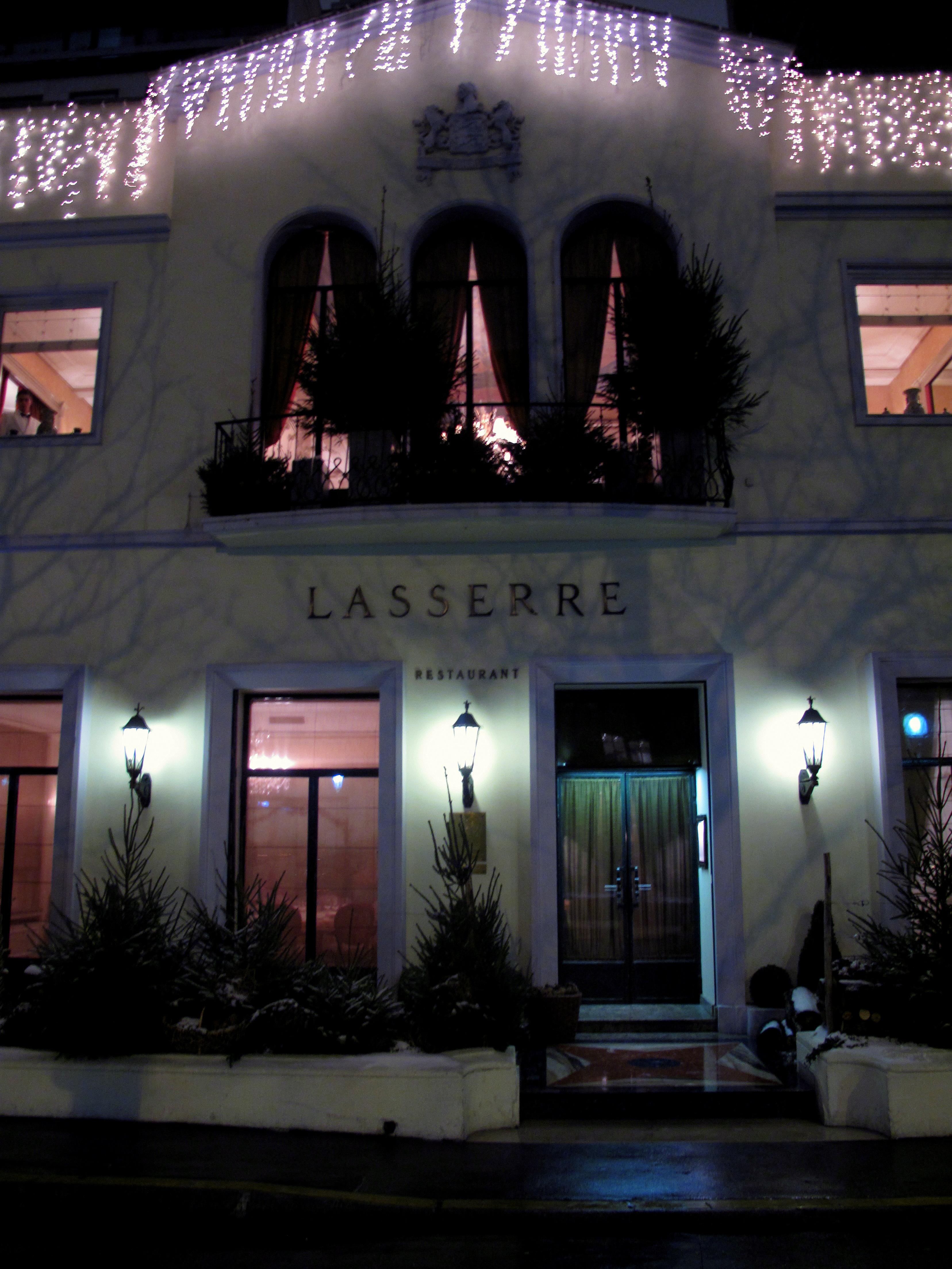 Restaurant Hotel Bistro Hessler Maintal