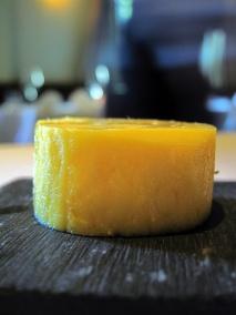 Manresa - Pim's butter