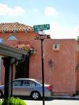 Manresa - Los Gatos Saratoga Road