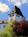 Schloss Berg 3