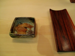 Urasawa - Gari