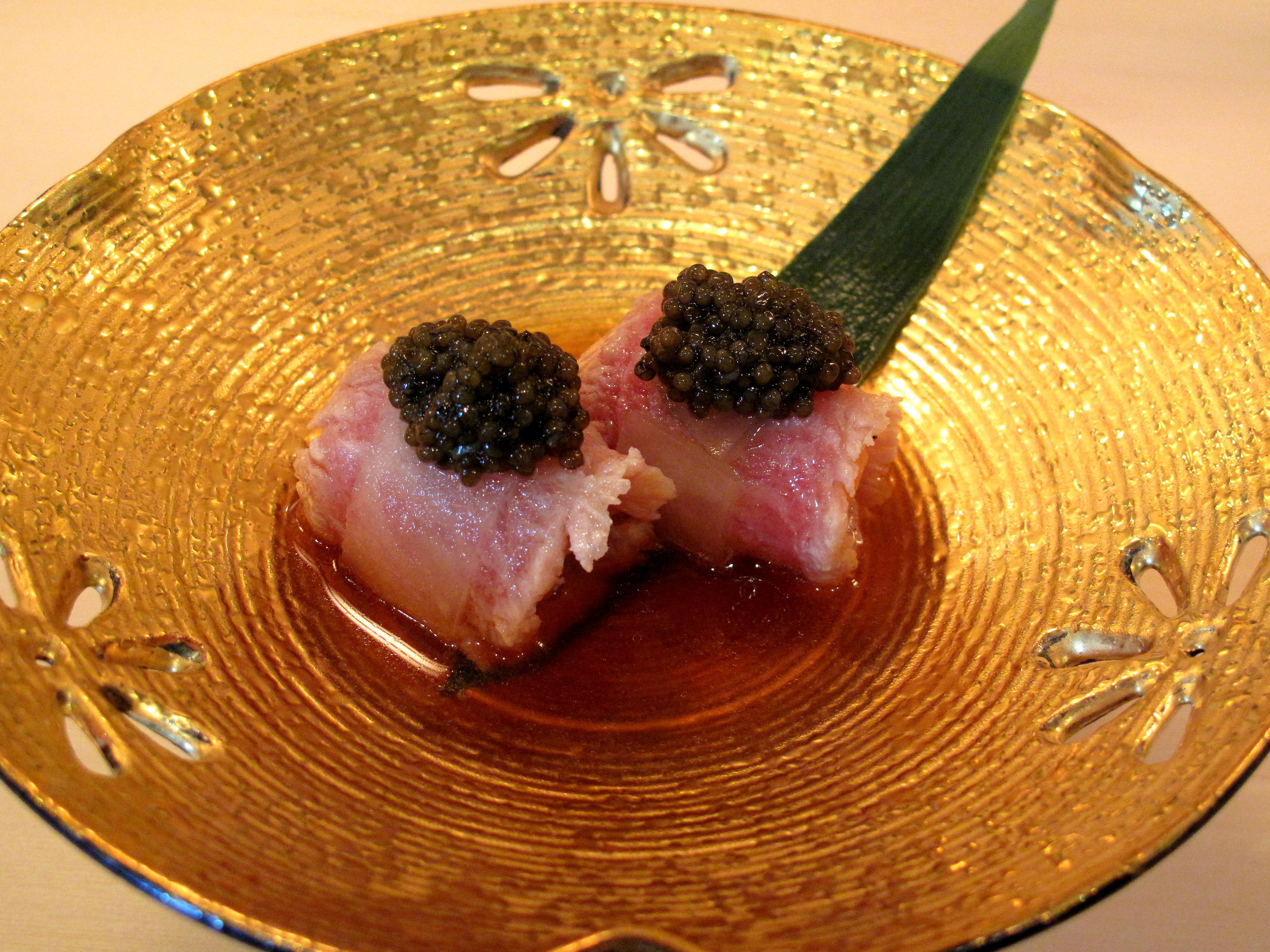 Toro Restaurant Menu Carmel Ny