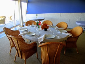 Coloured Kitchen Chairs Uk