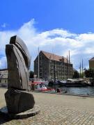 Københavns - Strandgade 3