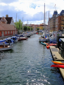 Københavns - Strandgade 2