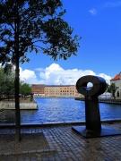Københavns - Strandgade