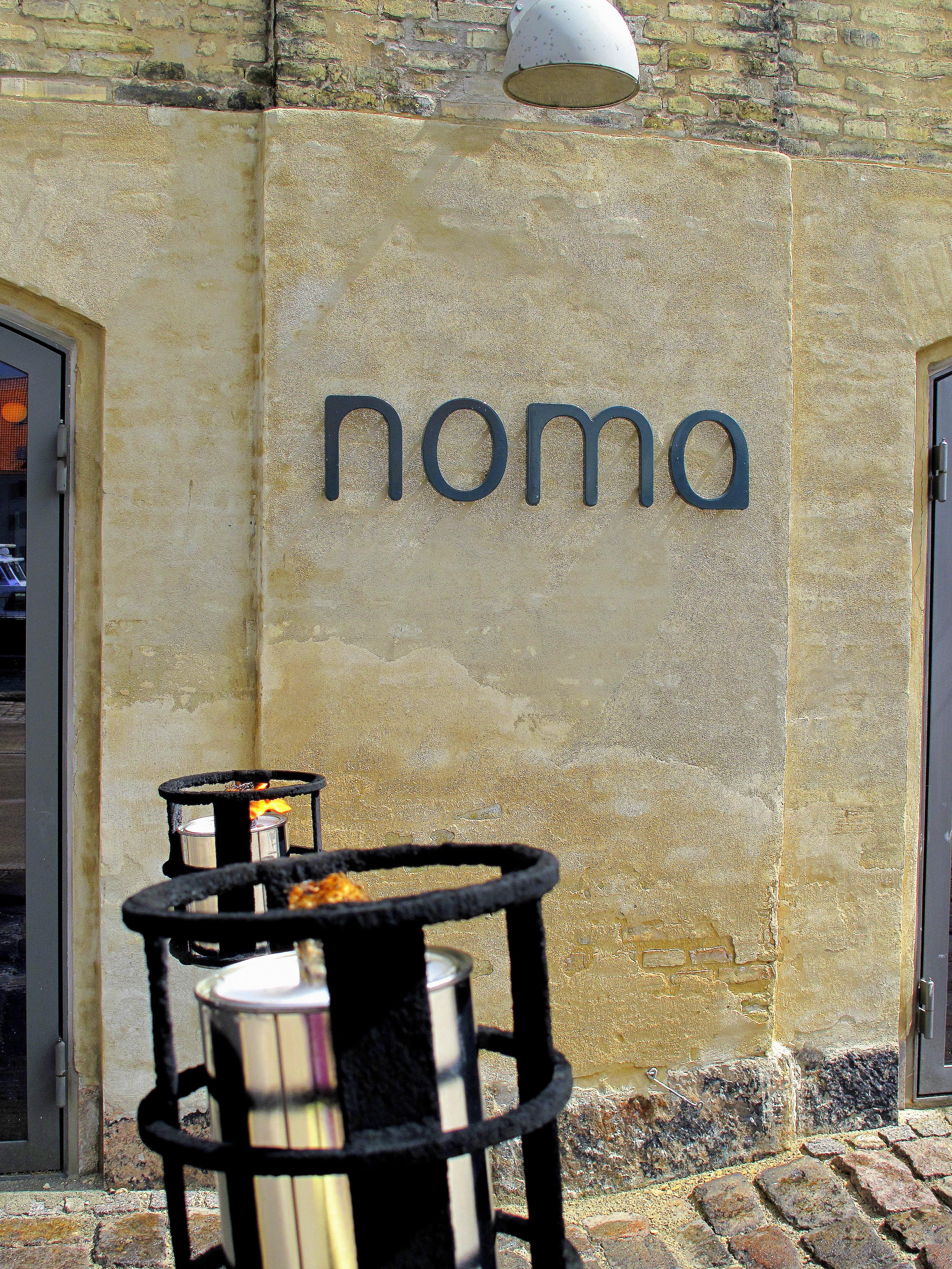 noma 2