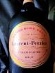 Pic - Apéritif - Laurent-Perrier Cuvée Rosé Brut