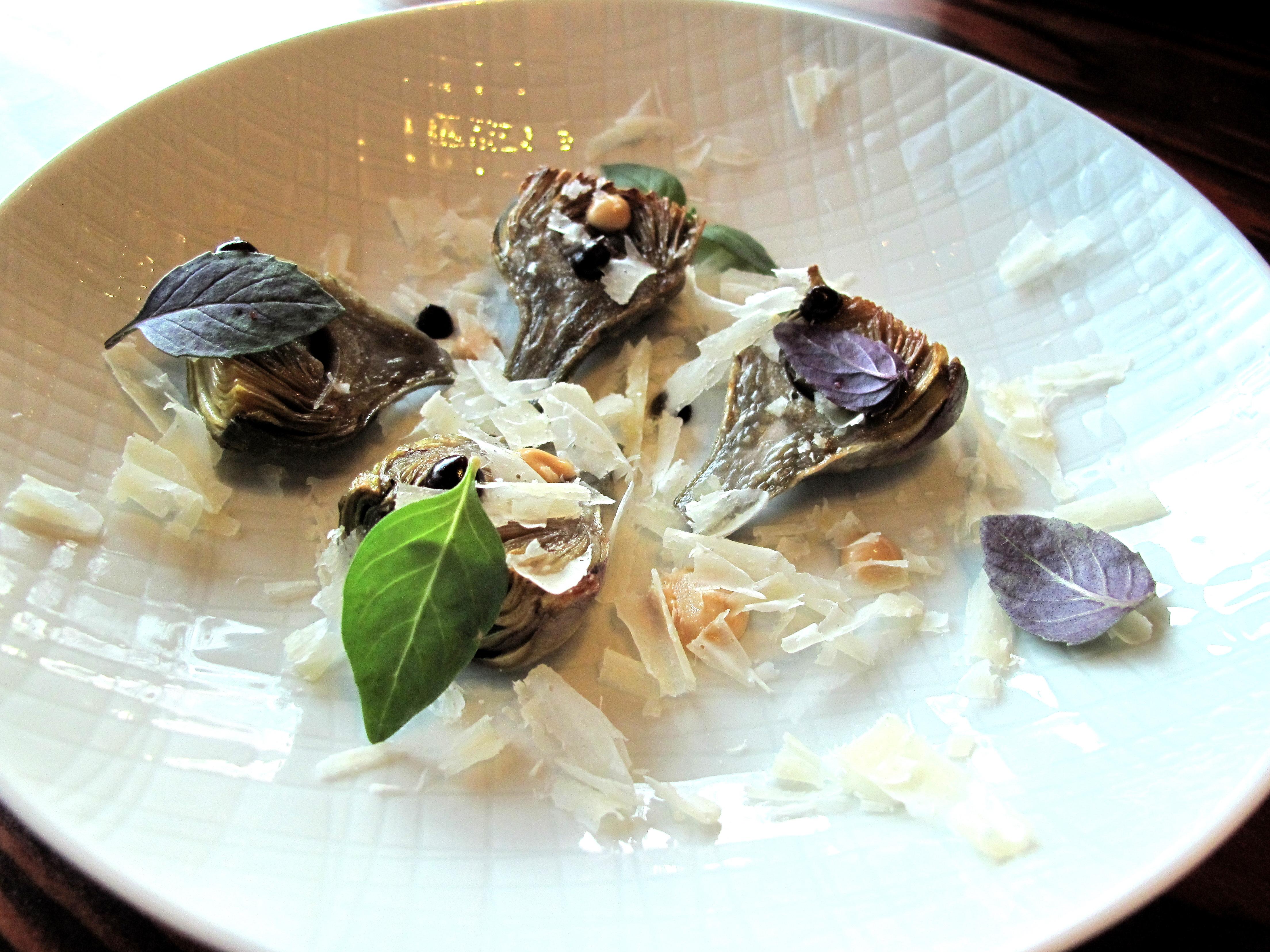 File polenta al forno con bagna caoda g wikimedia commons